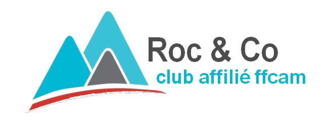 Roc&Co